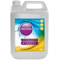 MAX10301 Maxima Washroom Cleaner