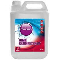 MAX20002 Maxima Pine Disinfectant