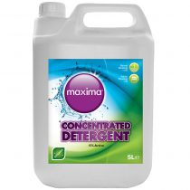 MAX20020 Maxima Concentrated Detergent