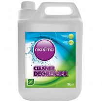 MAX30004 Maxima Cleaner Degreaser