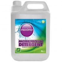 MAX70000 Maxima Machine Dishwash Detergent