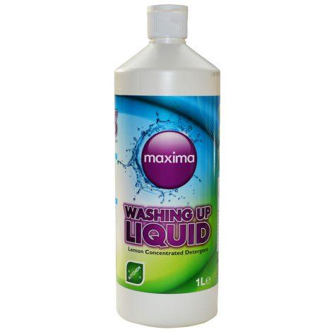 MAX70005 Maxima Washing Up Liquid