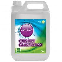 MAX70006 Maxima Cabinet Glasswash