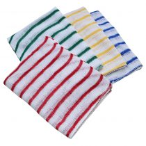 MAX4075 Hygiene Cleaning Cloth