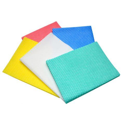 MAX40806 Envirolite Lightweight Cloth