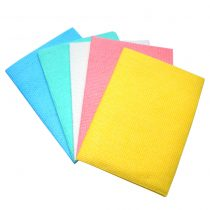 MAX40813 Heavy Duty Anti-Bacterial Cleaning Cloth